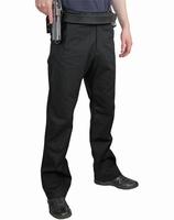 Double Alpha Academy SHOTAC Pantalon Zwart