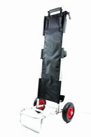 CED Rangecart PRO