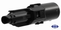 Protech-gun-oil-400ml  1 Stuk