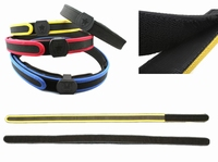 SAPH Reinforced IPSC belt complete with inner belt and loop
