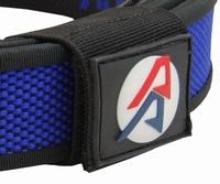 DAA Premium Belt Loop