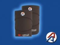 CED / Double Alpha Academy Knee Protectors