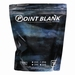 1KG Resealable bag Point Blank BB's 0,25gr