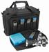 CED Range Bag Professional